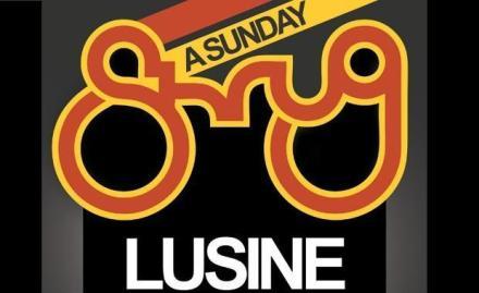 Featured image lusine